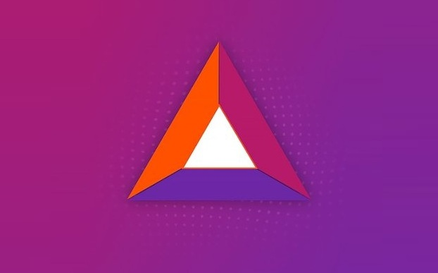 bat airdrop - Basic Attention Token Airdrop - Get 40 Free BAT Tokens