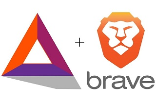 brave browser 214x140 - Brave Will Allow Users With Verified Uphold Account to Withdraw Their BAT