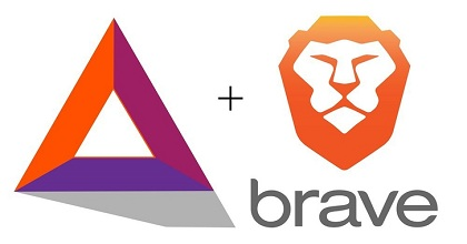 brave browser 351x185 - Wikipedia Co-Founder Says Stop Using Chrome And Start Using Brave