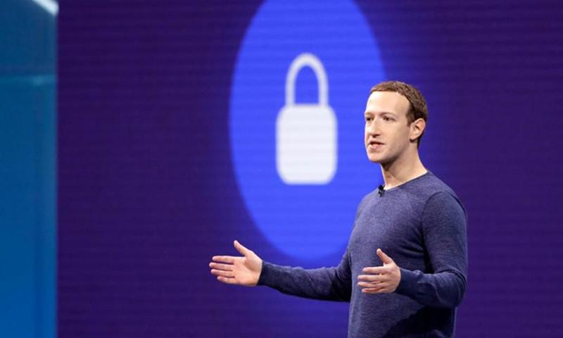 """facecoin - Facebook's """"FaceCoin"""" Will be more Similar to JPM coin than Bitcoin"""