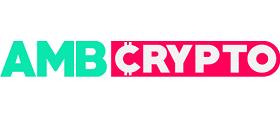 ambcrypto 2 - Crypto Press Release Distribution Service