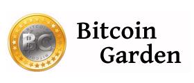 bitcoingarden - Crypto Press Release Distribution Service