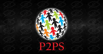 p2p solutions portada 2 351x185 - Digital Data Privacy on P2PS