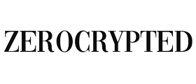 zerocrypted 2 - Crypto Press Release Distribution Service