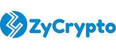 zycrypto - Crypto Press Release Distribution Service