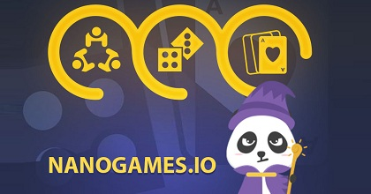 4c6hsKTNED2pGmIMjk5nUe7eOlIsnuYNHexH5PFf 351x185 - Social Gaming Platform Offers Crypto Community Unrivalled Multi - Gaming Experience with Fair Odds