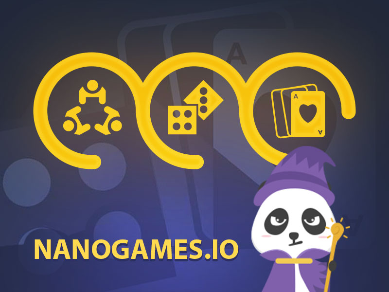 4c6hsKTNED2pGmIMjk5nUe7eOlIsnuYNHexH5PFf - Social Gaming Platform Offers Crypto Community Unrivalled Multi - Gaming Experience with Fair Odds