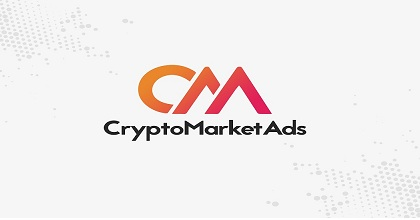 BDT 351x185 - Participating in the IEO of CMA project on IDAX (www.idax.pro) is an amazing investment opportunity that you cannot miss