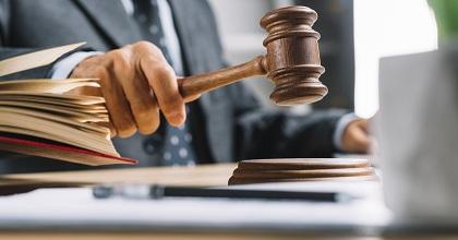 Bitfinex Tether 351x185 - Class-Action Lawsuit Against Tether and Bitfinex For Market Manipulation