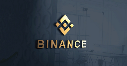 binance hack 351x185 - Was Binance Really Hacked Losing 7,000  Bitcoin in a Single Transaction?