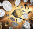 bitcoin altcoins 110x96 - Altcoins Becoming More Attractive Among Traders