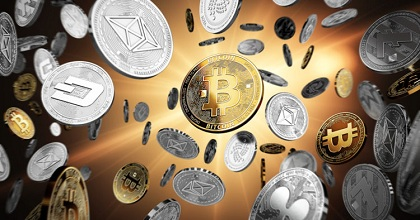 bitcoin altcoins 351x185 - Long Altcoins Instead of Shorting Bitcoin, Says Crypto Analyst – Ethereum, Ripple, Litecoin, Cardano, Tron, NEO