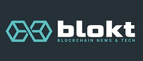 blokt - Crypto Press Release Distribution Service