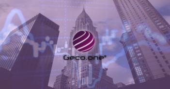 Geco one 351x185 - Geco.one, the nexus between experience and liquidity
