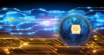 TrueGoldCoin 1 351x185 - ThunderBolt, efficiency linked to the TBC token