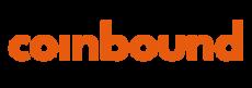 Coinbound Logo HighRes 4 e1564138345684 - Crypto Press Release Distribution Service