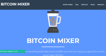 btc mixer 351x185 - Bitcoinmix.org Gives Another Level of Anonymity to Your Bitcoin Transactions