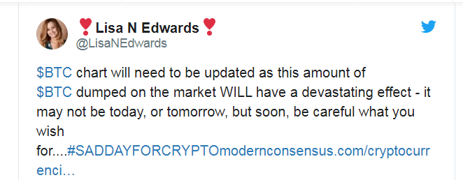 """457 - The BSV Narrative that Went From """"Craig is Satoshi and BTC is Screwed"""" to """"Craig is a Forger and BTC is Screwed"""""""