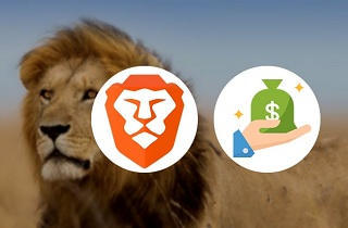 Brave Browser 214x140 - How To Earn BAT Tokens Using Brave Browser