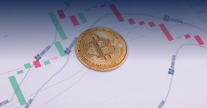 PR AMFEIX 7Bitcoins 351x185 - AMFEIX – Moving the Market with Investors' Capital