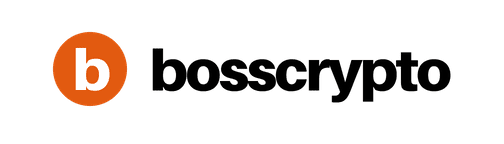 bosscrypto - Are There Any Crypto Trading Courses Online?