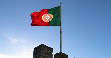 portugal 351x185 - Portugal Tax Authority: Crypto Trading and Payments are Tax-Free