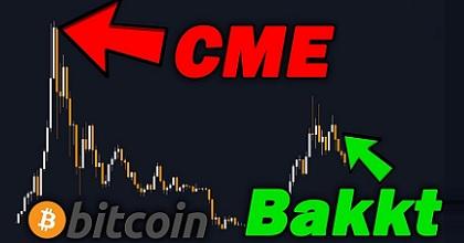 "bakkt cme 351x185 - Bakkt ""physical"" Bitcoins vs CME ""paper"" Bitcoins"