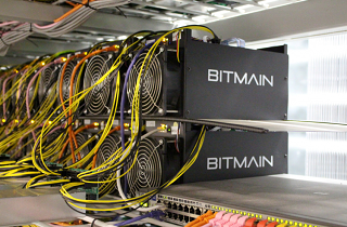 bitmain coup 214x140 - Jihan Wu Returns on Top of Bitmain With Coup