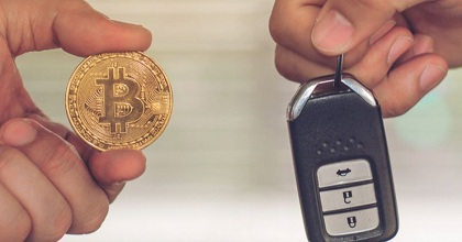 buy car bitcoin 351x185 - What should you know before buying your car with Bitcoin?
