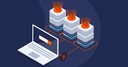 mixertumbler 351x185 - How To Keep Anonymous and UntrceableYour Bitcoin Transactions