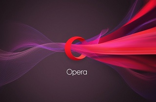 opera 214x140 - Bitcoin Payments Are Now Possible Directly From The Opera Browser