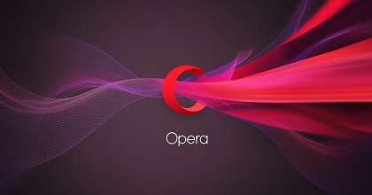 opera 351x185 - Bitcoin Payments Are Now Possible Directly From The Opera Browser