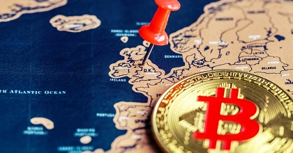 Brexit Bitcoin 351x185 - Brexit Will Boost Bitcoin Price to £1 Million Analysts Say