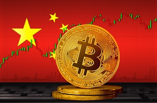 china bitcoin mining 214x140 - China Not Eliminating Bitcoin Mining Anymore