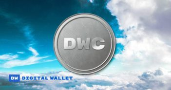 dwc 351x185 - Leading Mobile Remittance App in Japan is Expanding Across Asia