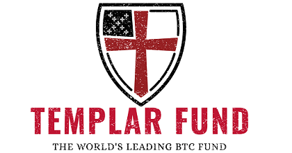 templar fund 351x185 - The Templar Fund Earns 56.580% in First Year of Public Operation