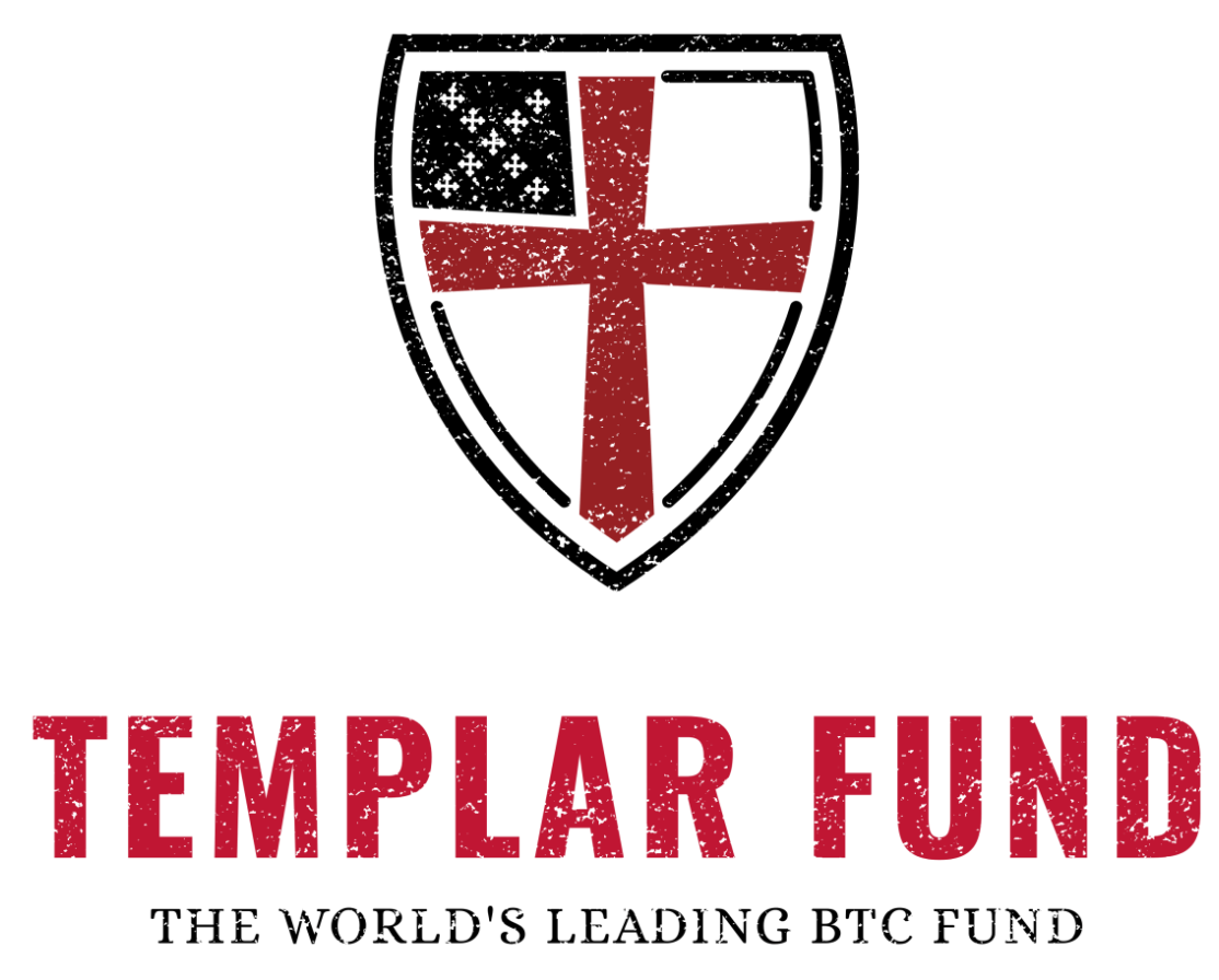 templar fund - The Templar Fund Earns 56.580% in First Year of Public Operation