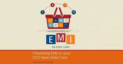 zestmoney 351x185 - Debit Card EMIs, a better option than Credit Cards