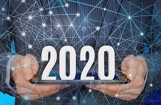 2020 trends 214x140 - 3 Crypto Trends to look out for in 2020