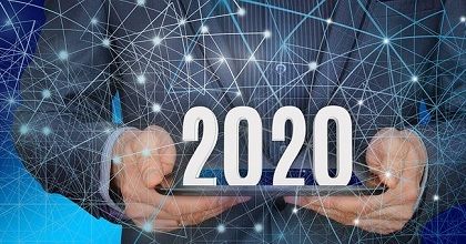 2020 trends 351x185 - 3 Crypto Trends to look out for in 2020