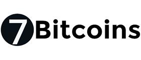 7bitcoins - Crypto Press Release Distribution Service