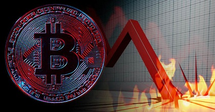 "bitcoin zero 351x185 - ""Bitcoin Going to Zero"" Narrative Thrives Again - What does it Mean?"