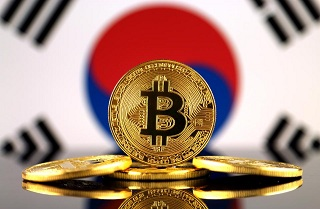 korea 214x140 - South Korea Planning to Tax Cryptocurrency Gains Next Year
