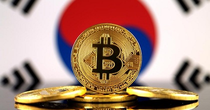 korea 351x185 - South Korea Planning to Tax Cryptocurrency Gains Next Year