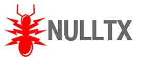 nulltx com - Crypto Press Release Distribution Service