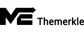 themerkle - Crypto Press Release Distribution Service
