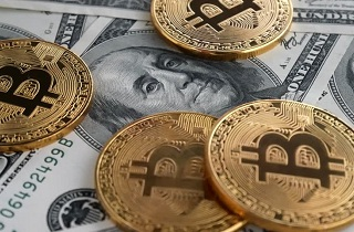 btc dollar 214x140 - Can Cryptocurrencies Really Help Countries Avoid US Sanctions?