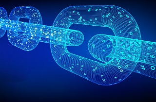 defi blockchain 214x140 - What is DeFi? Decentralized Finance Explained