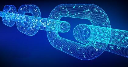 defi blockchain 351x185 - What is DeFi? Decentralized Finance Explained
