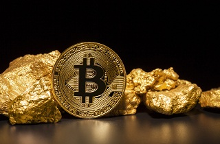 digital gold 214x140 - Gold Vs Bitcoin, The Unconfiscatable Asset